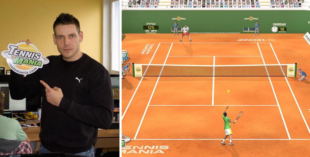tenis-001