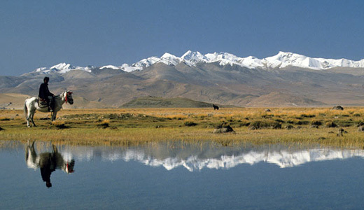 tibet-vk-709_520_feature