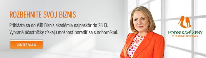 vub_podnikavezeny_700x200_banner