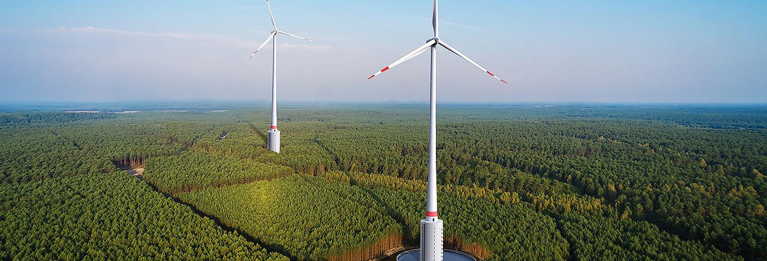 wind-hydro-combination-plant-full-width-tall