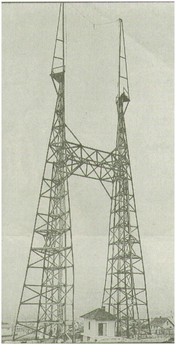 adj-towers