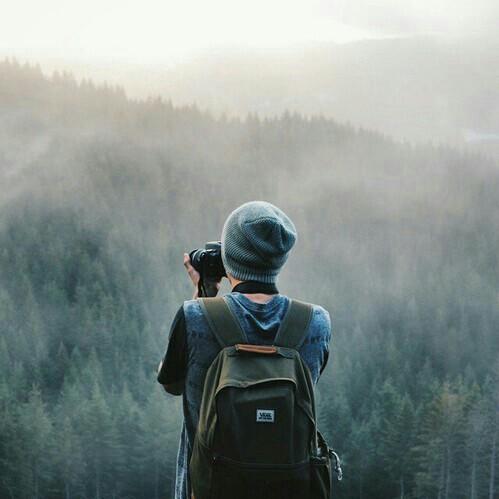 alone-hipster-nature-photo-Favim.com-2584216
