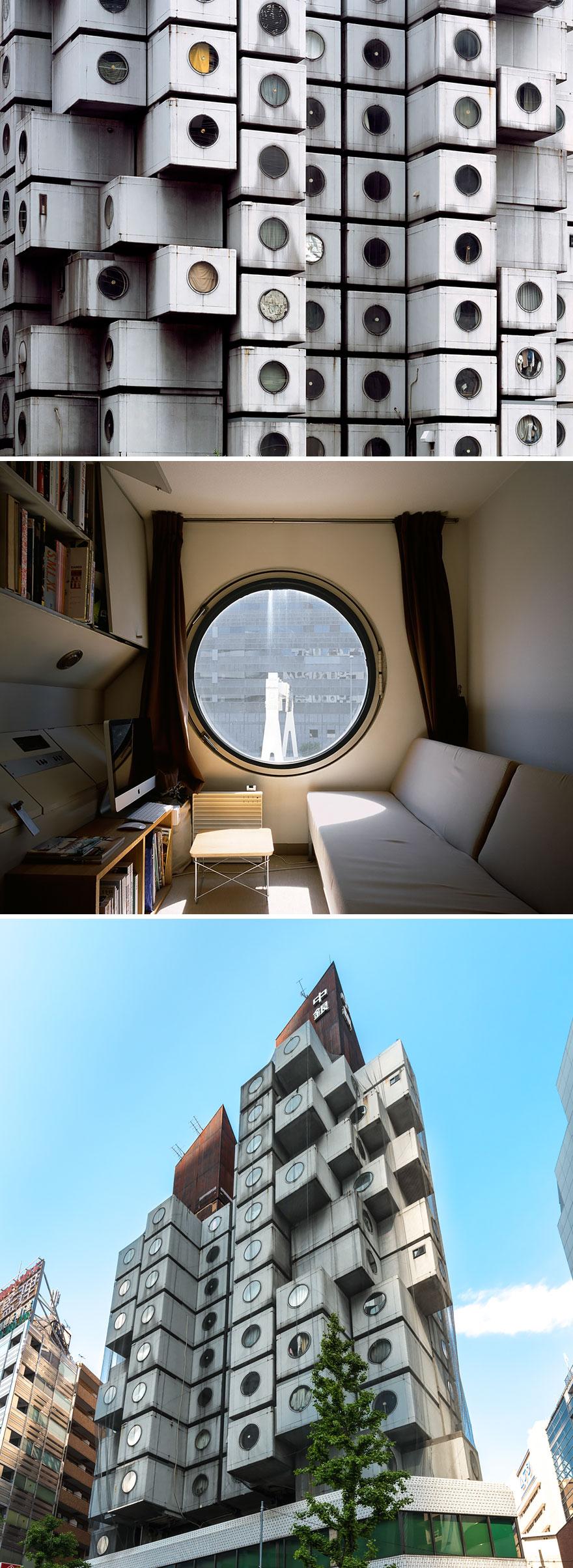 amazing-modern-japanese-architecture-101-57e26f027a8a6__880