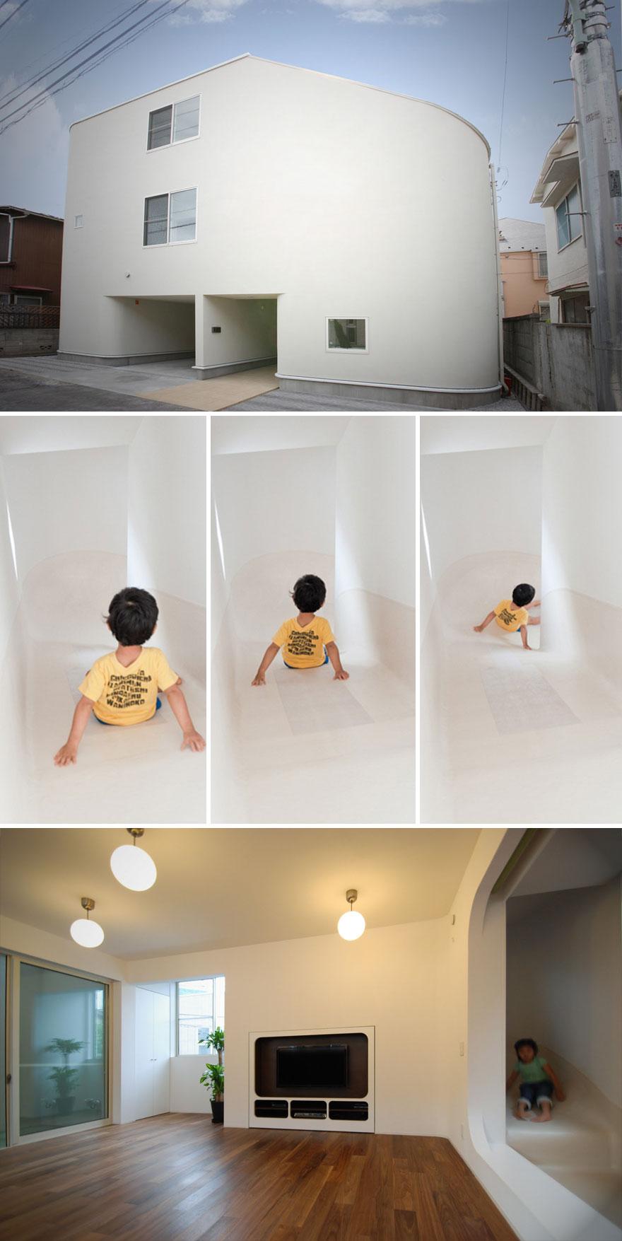 amazing-modern-japanese-architecture-11-57e245de9dbb9__880