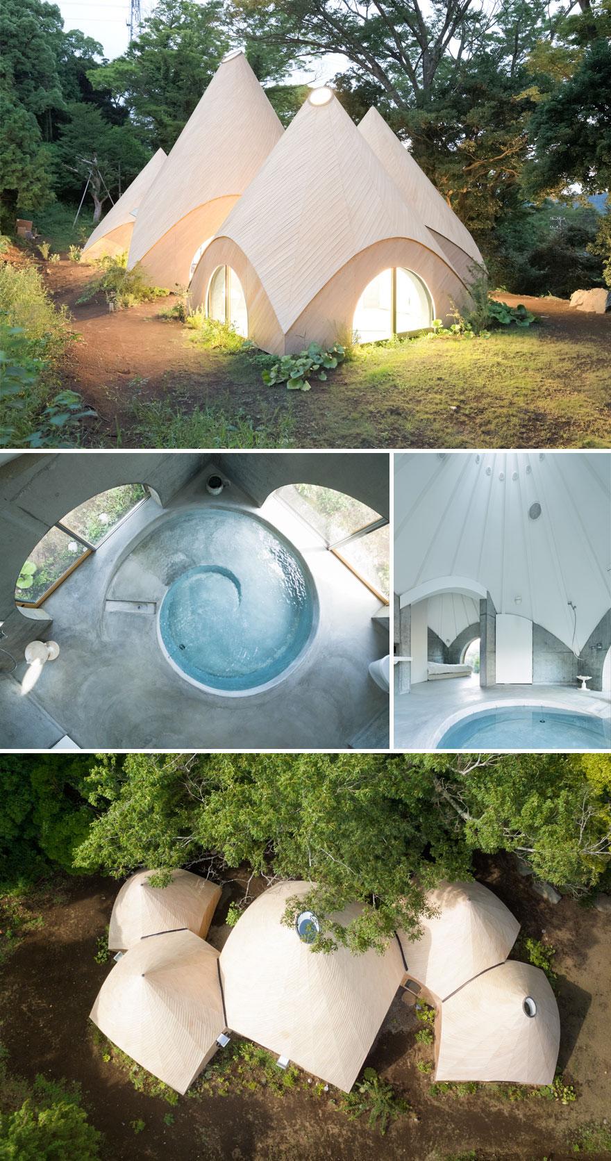 amazing-modern-japanese-architecture-12-57e245e210db4__880