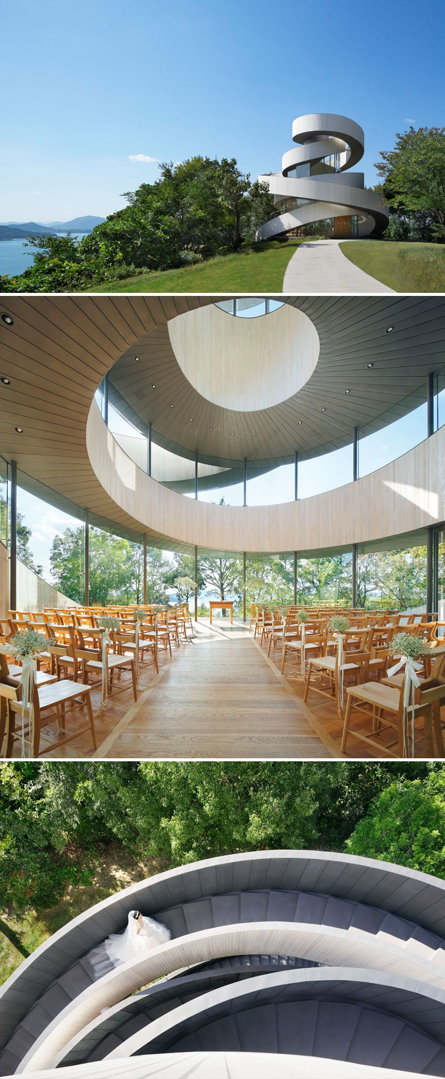 amazing-modern-japanese-architecture-15-57e256b2a856c__880