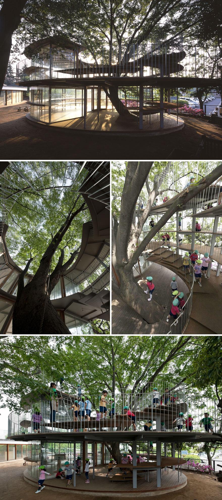 amazing-modern-japanese-architecture-16-57e24fc9e71ad__880