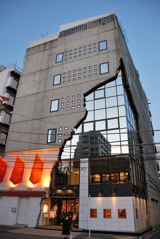 amazing-modern-japanese-architecture-17-57e2514977896__880