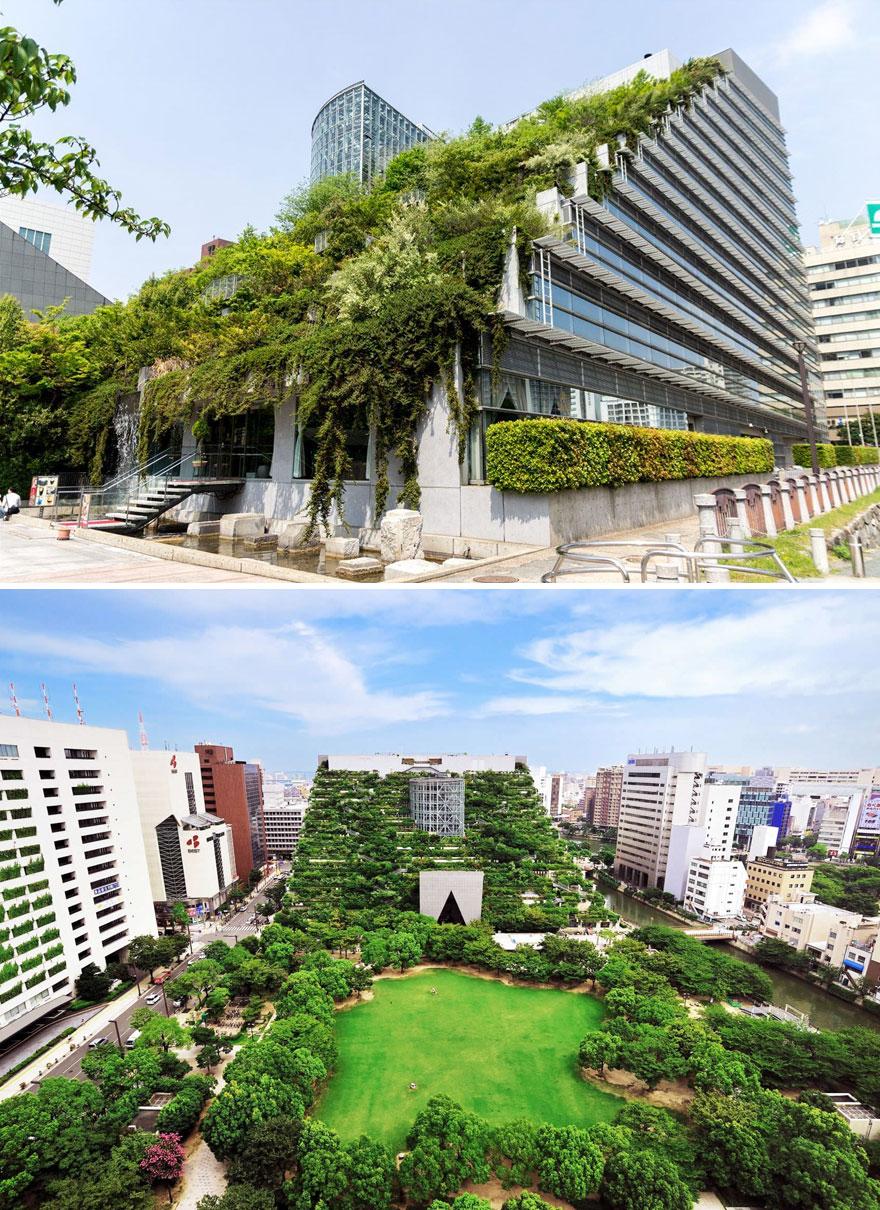 amazing-modern-japanese-architecture-19-57e25672d363f__880