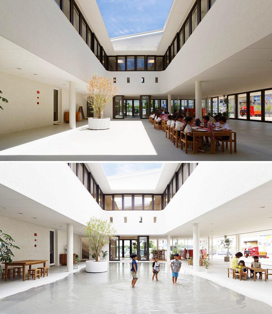 amazing-modern-japanese-architecture-2-57e245caa19b5__880