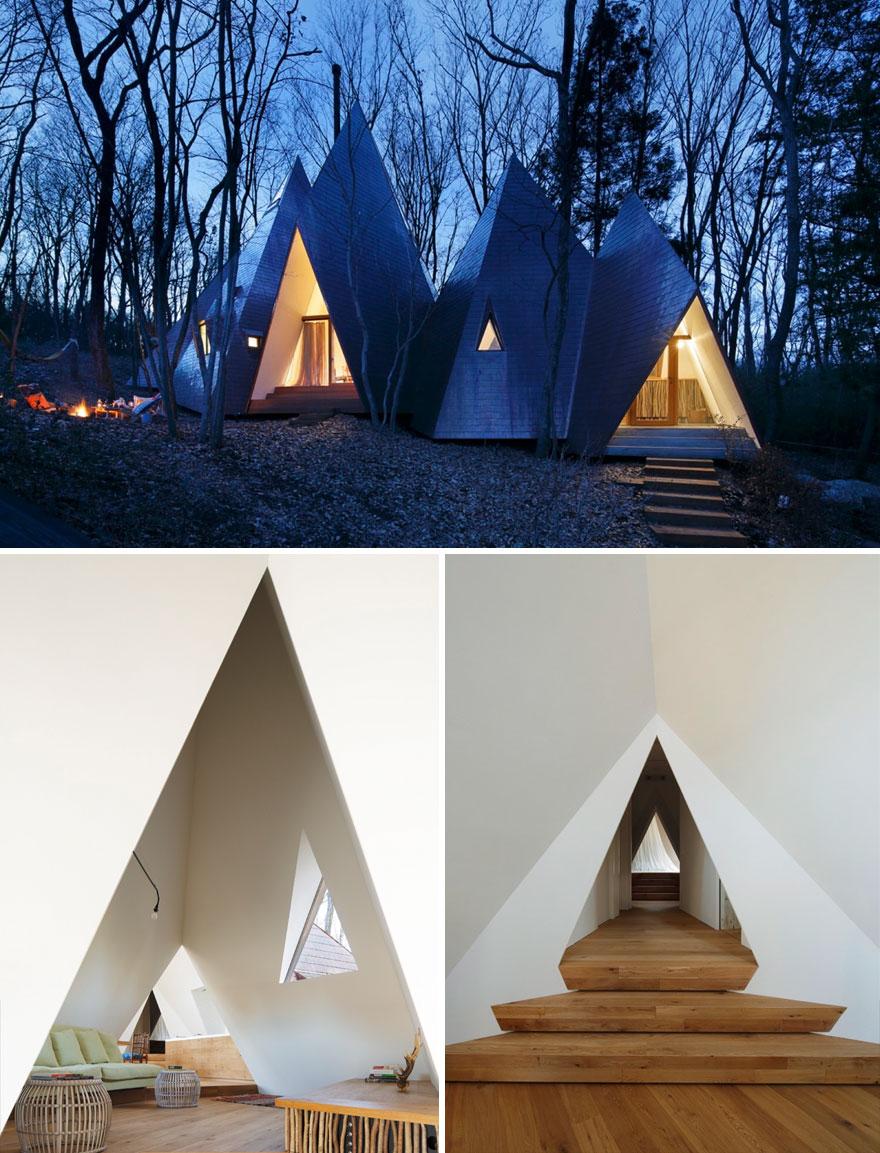amazing-modern-japanese-architecture-21-57e26e39142b4__880
