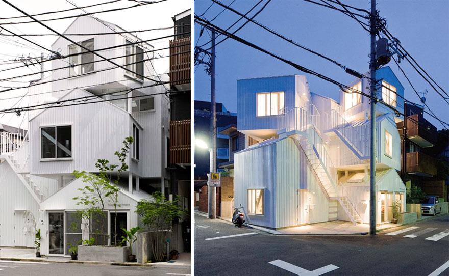 amazing-modern-japanese-architecture-40-57e39e13e8699__880