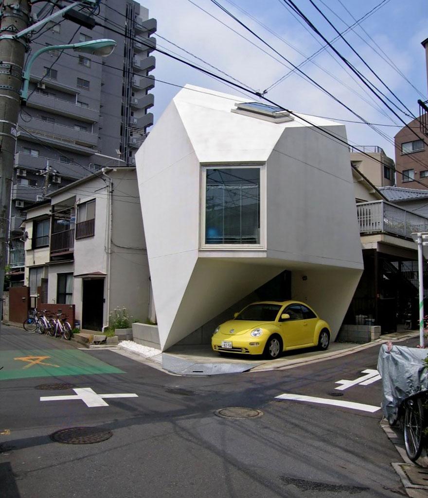 amazing-modern-japanese-architecture-5-57e245d13b8e7__880