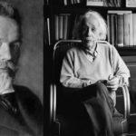 Aurel Stodola – rodák z Liptova obdivovaný samotným Einsteinom