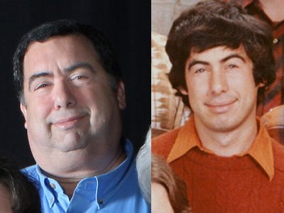 bob-greenberg-left-microsoft-then-worked-on-the-cabbage-patch-kids