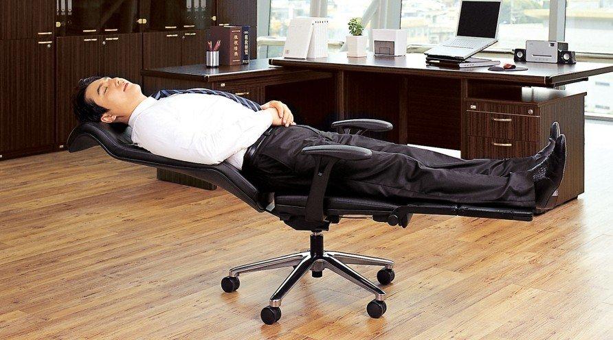 boss_office_chair_634546246407047901_3