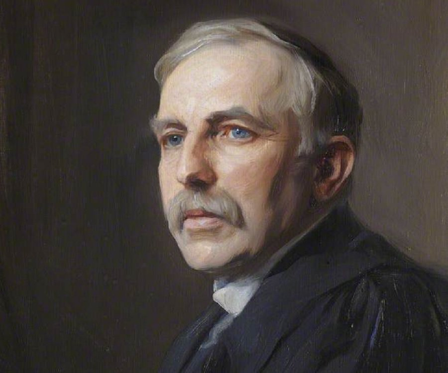 ernest-rutherford-7