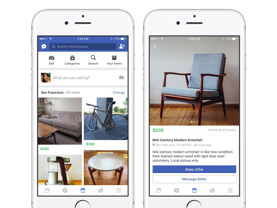facebook-marketplace-001