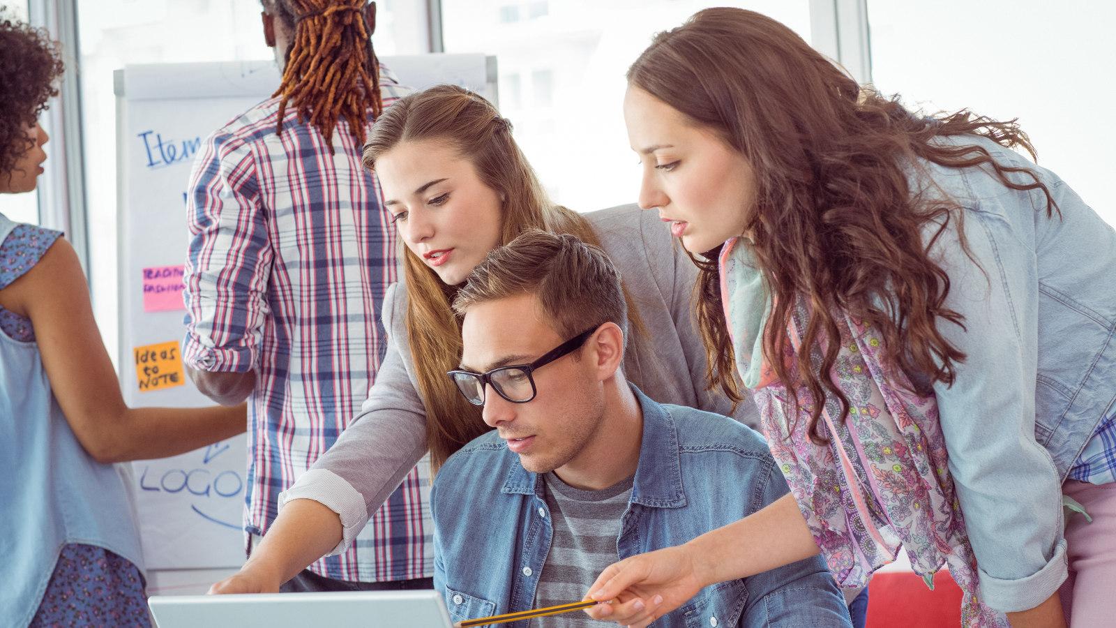 free-universities-for-international-students-homelingua-university-preparation-course