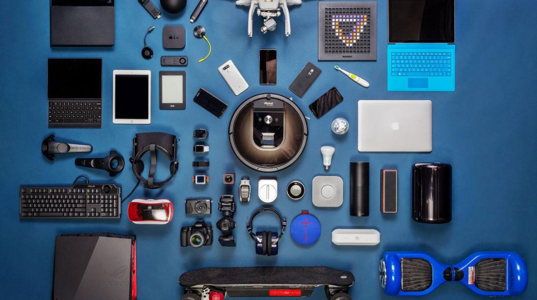 gadgety-ktore-nakupuju-slovaci-nahlad