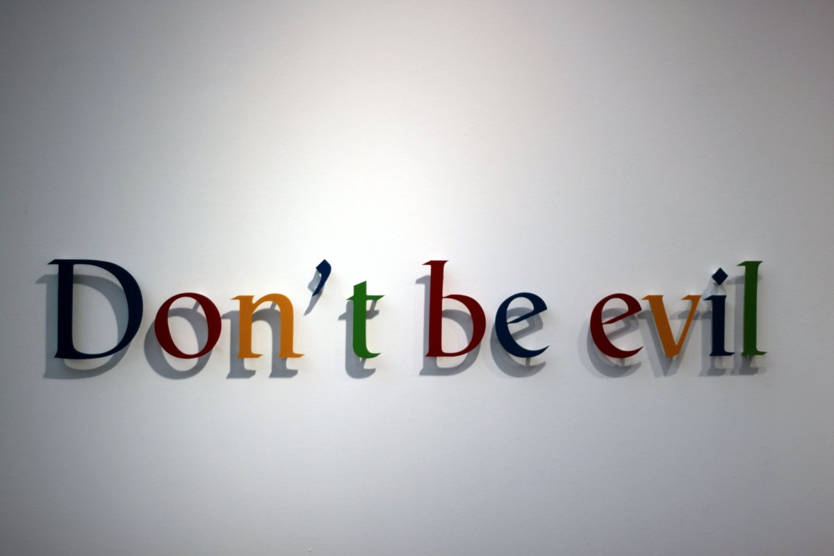 google-13