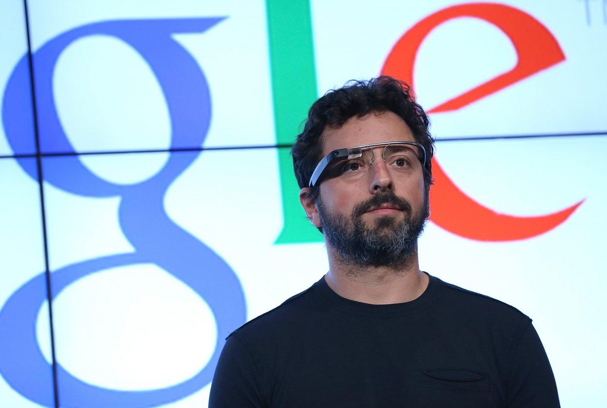 google-29