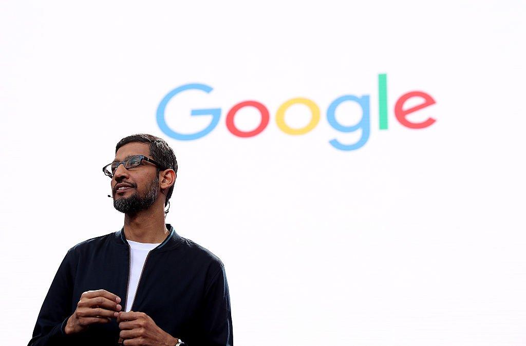 google-31