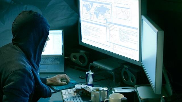 Výsledok vyhľadávania obrázkov pre dopyt cyber hacker