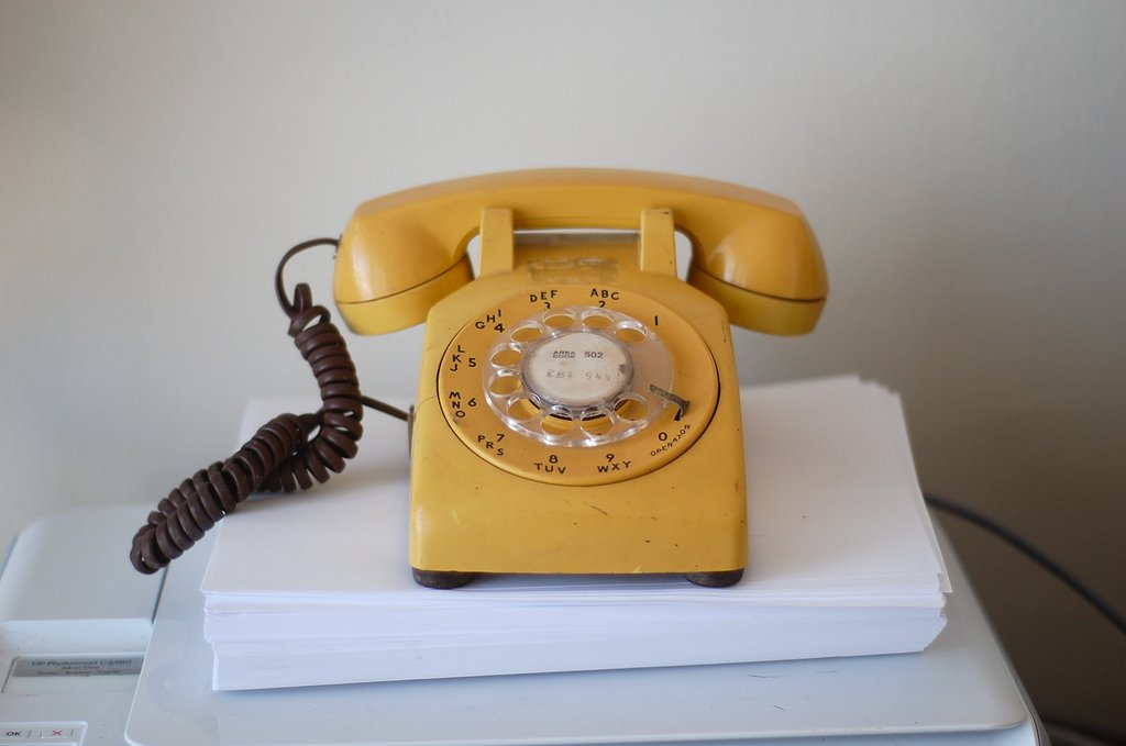 if-a-person-dials-a-sequence-of-numbers-on-the-telephone-what-possible-wordsstrings-can-be-formed-from-the-letters-associated-with-those-numbers