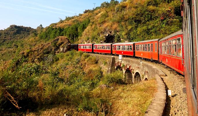 kalka-shimla-railway1