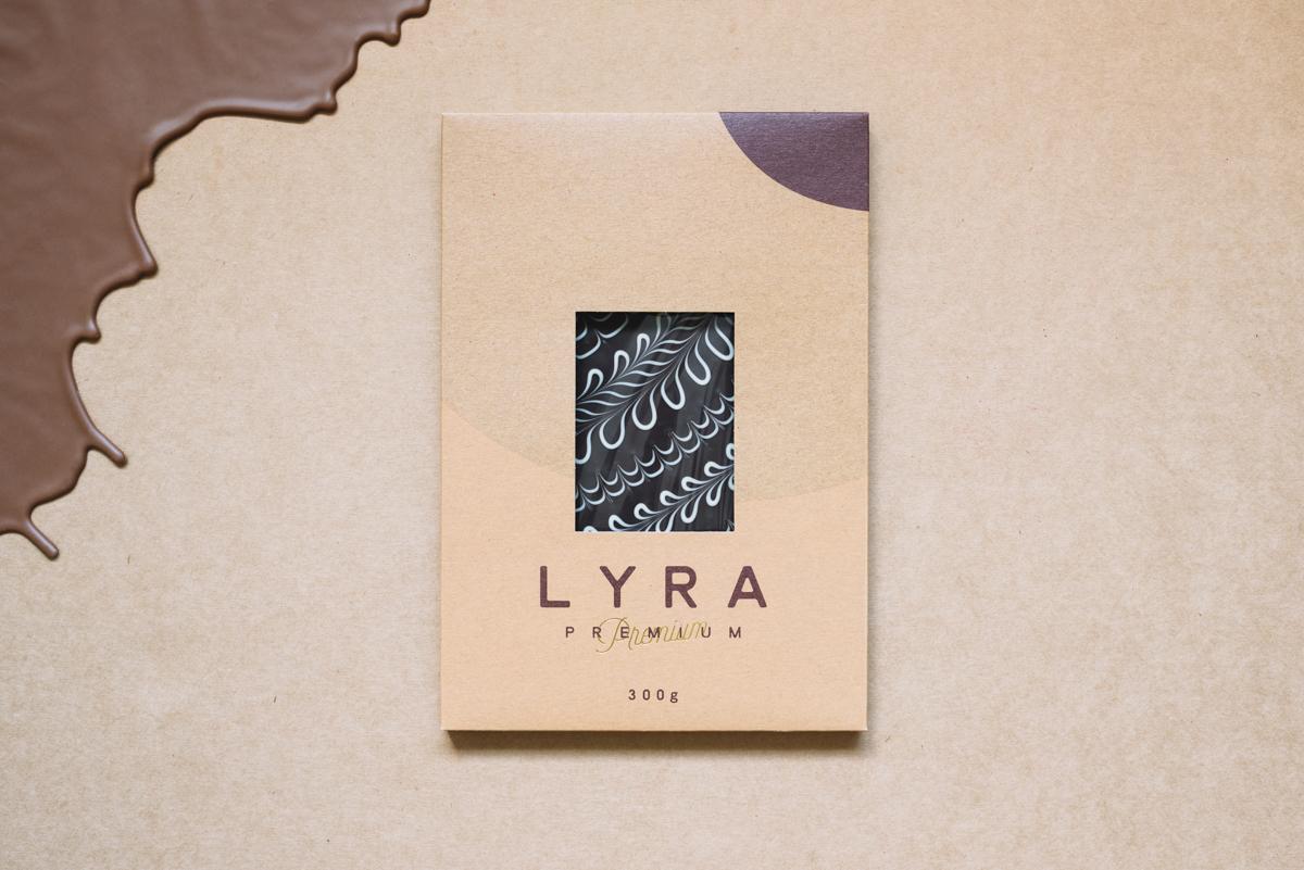 lyra_produkt-561