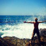 10 vecí, ktoré robia pozitívni ľudia inak