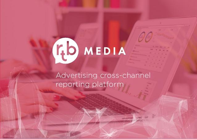 rtbmedia-crosschannel-reporting-platform-1-638