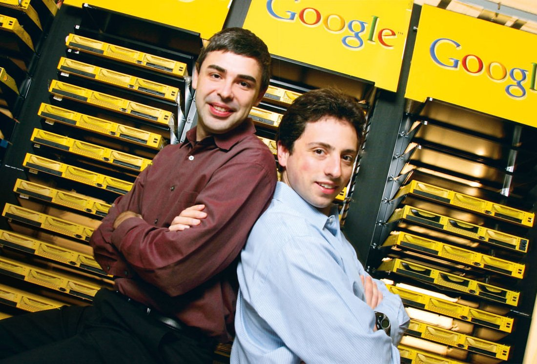 sergey-brin-and-larry-page-google