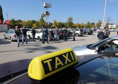taxik2