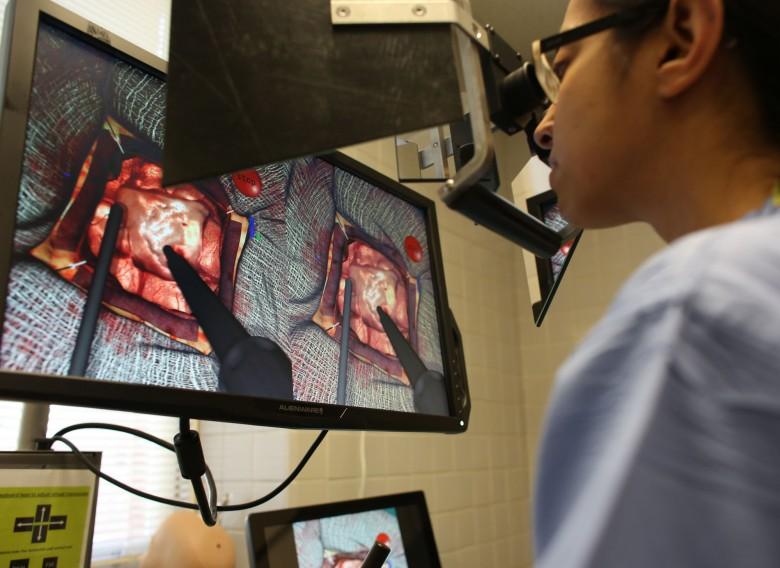 virtual_reality_medicine