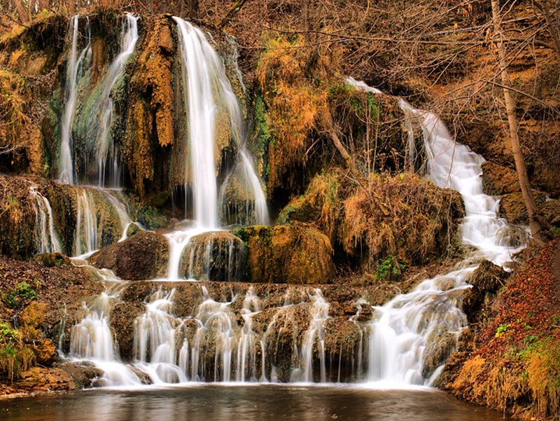 vodopad-lucky-1a