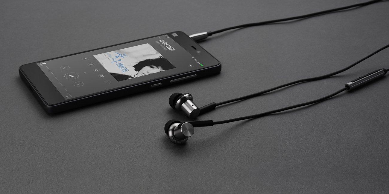 xiaomi-headphones