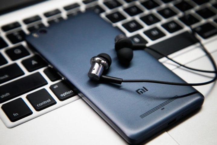 xiaomi-mi-earphones-pro-006