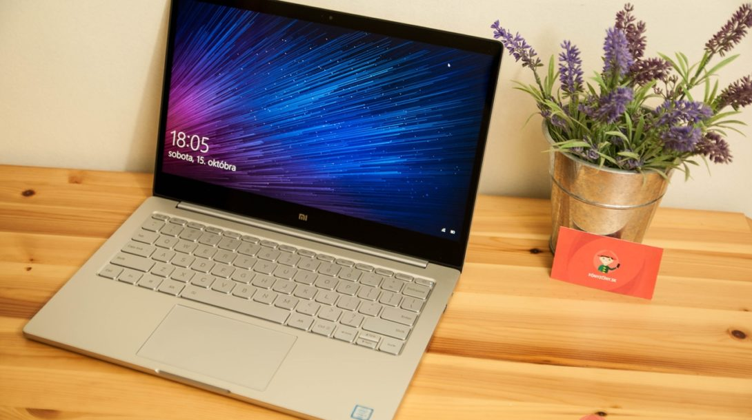 xiaomi-mi-notebook-air-13-testujeme-7