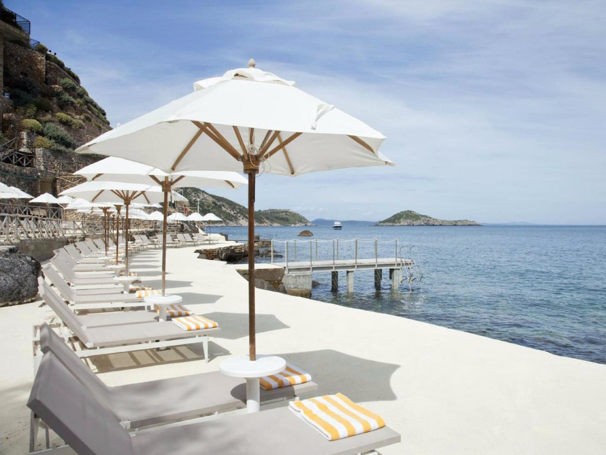 10-hotel-il-pellicano-tuscany-italy