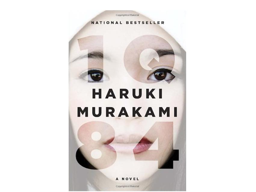 1q84-by-haruki-murakami-2011-928-pp