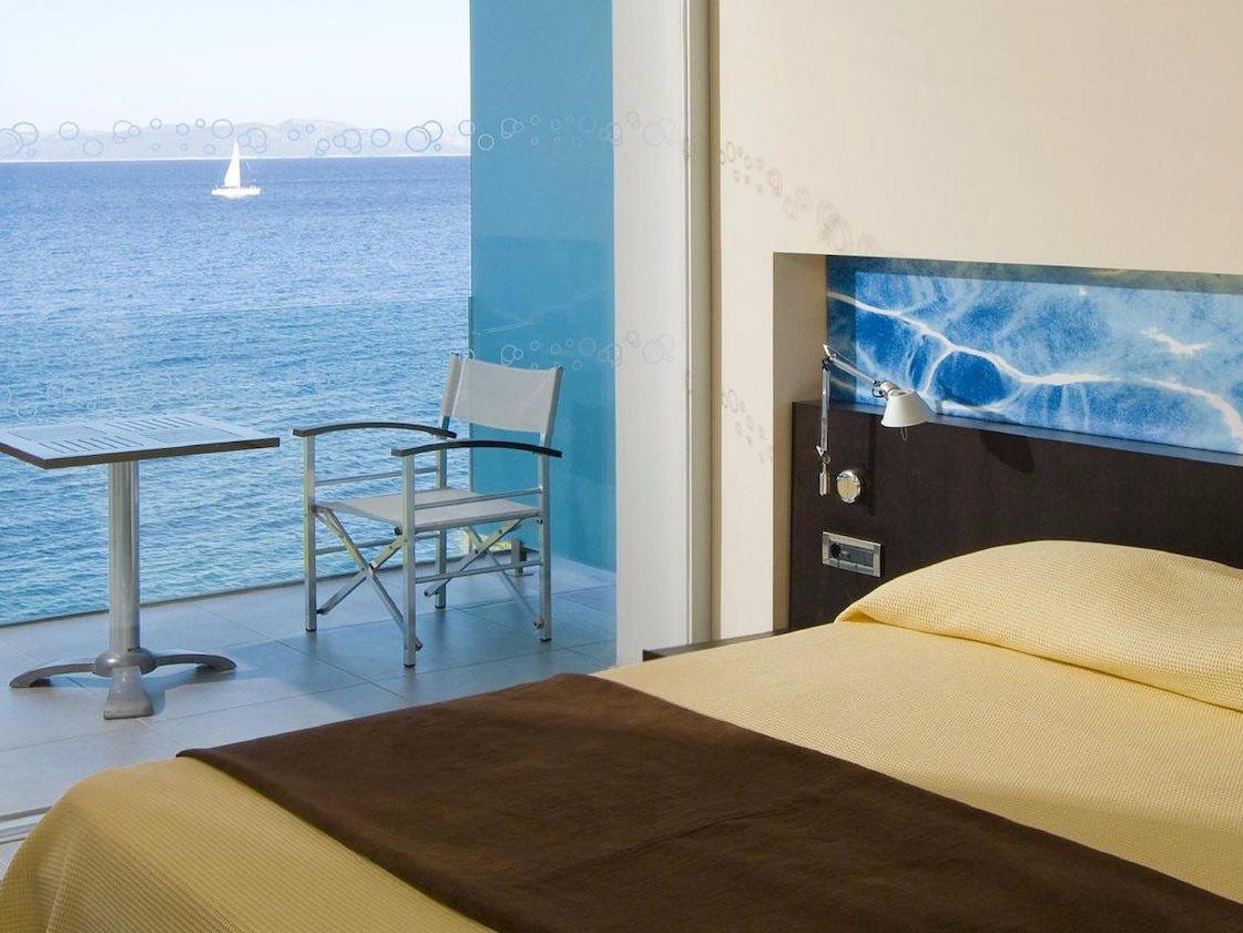 20-kos-aktis-art-hotel-kos-greece