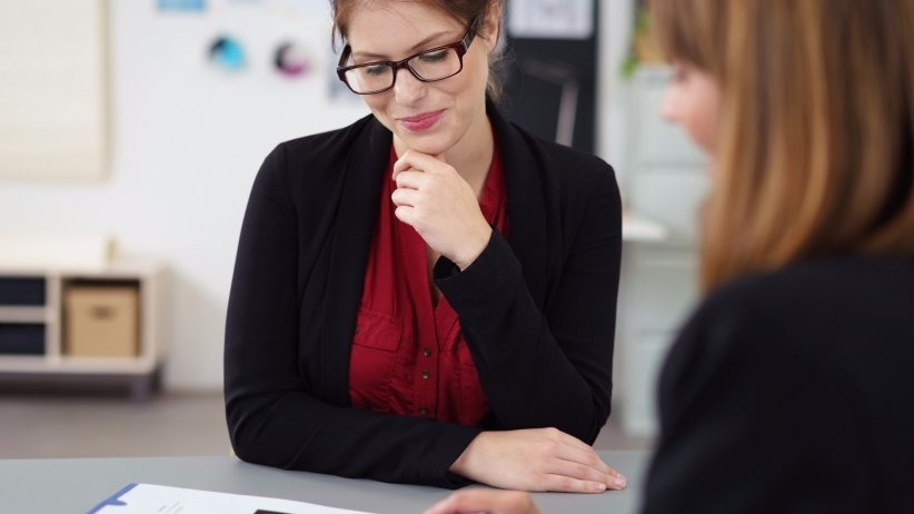 20151217172915-young-woman-recruitment-interview-hiring-applicant-meeting-candidate-apply