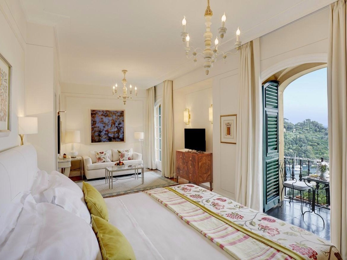 24-belmond-hotel-splendido-and-belmond-splendido-mare-portofino-italy