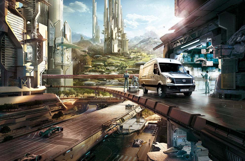 3d-scifi-florin-enache-forward-to-the-future
