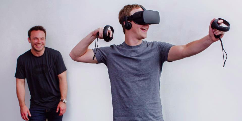 6-things-you-should-know-before-buying-a-virtual-reality-headset