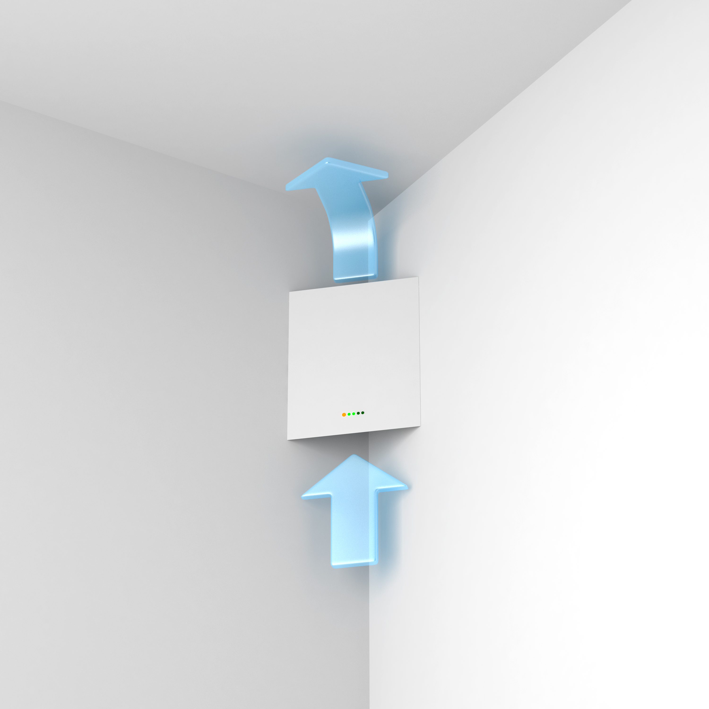 drydeco-airflow-render-01