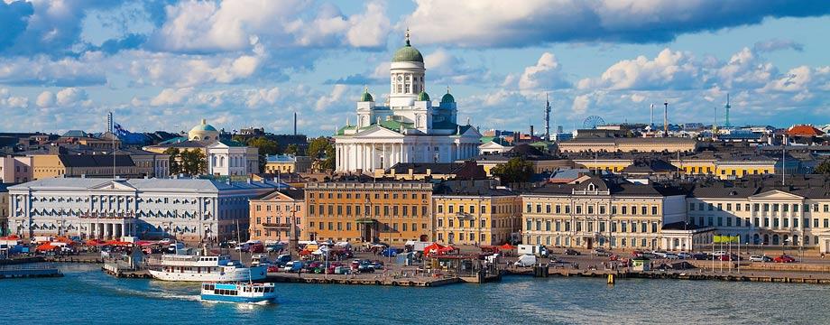 finland-helsinki-istock-000012782835-920-360