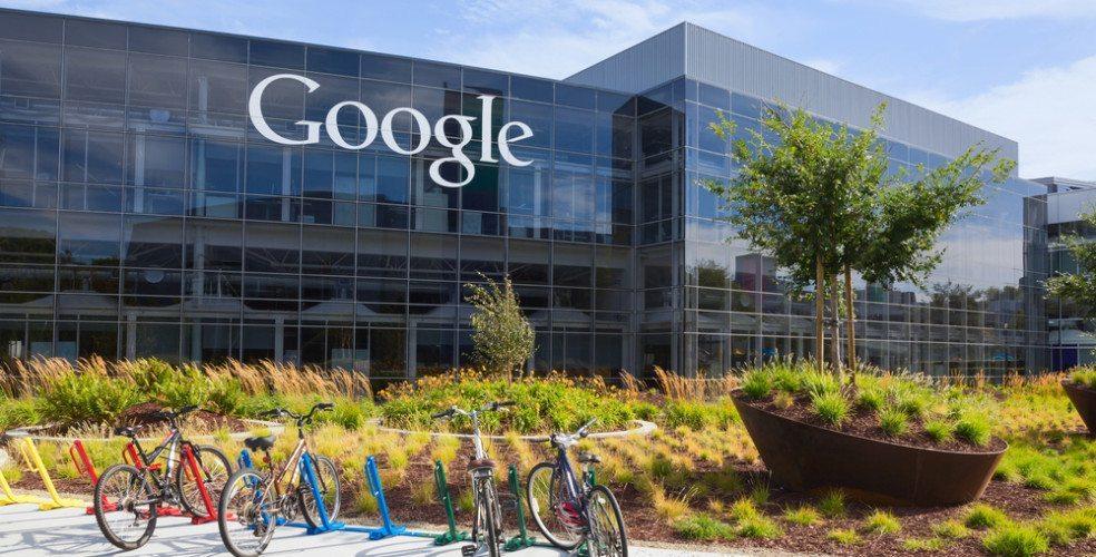 google-s-parent-company-alphab